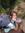 Gina Sirois (gina_sirois) | 63 comments