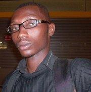 Ajao Olayinka
