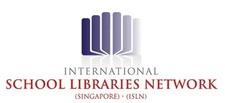 ISLN (Int'l School Library Network) Singapore