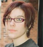 Heidi Rhea Tate