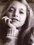 Kathleen Crowell