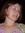 Dorota (readinggirl91) | 7 comments
