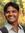 Jatin | 3 comments