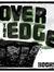 Over The Edge Books