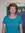 Barb (deckerbunch) | 227 comments