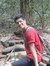 Sankalp Sawant