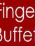 FingerBuffet