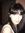 Cris Tina (tayana) | 2 comments