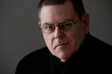 Stephen W. Ayers
