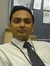 Arjun Bhattacharyya