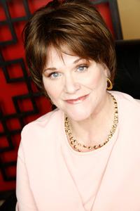 Sharon Dotson
