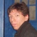Dominic Self