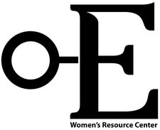 EMU Women's Resource Center