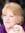 Sandra Lawson (Thequeenofcurdsandcream) | 9 comments