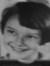 Lynda Ballam