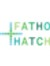FATHOM+HATCH