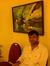 Anish vk