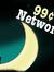 99centnetwork
