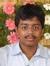 Manikanta Avinash