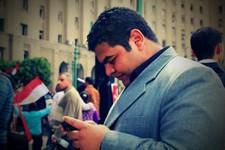 Muhammed Atef