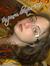 Debora M | Nasreen