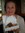 Liz Hillbrand   25 comments