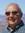 John L. Betcher (johnbetcher) | 23 comments