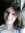 Caitlyn (cravingfiction) | 2 comments