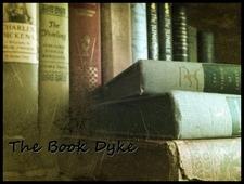 BookDyke DotCom