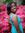 Janel Monroe (janelm) | 2 comments