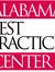 Alabama Best Practices Center