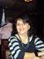 Arnaz Dhanbhoora