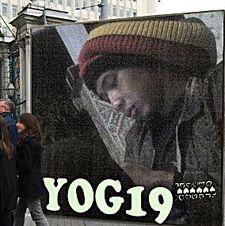 Yog19 arasian