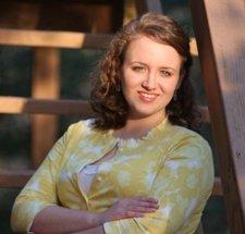 Blair Hailey