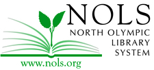 NOLS Youth Services