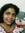 Anne Murugayah | 29 comments