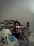 Ashley101