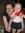 Rebecca Glaser | 8 comments