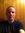 Greg Boschen (gboschen) | 12 comments