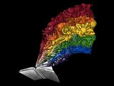 ReadsinBed
