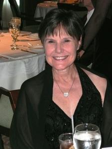 Karen Christy