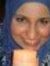 Sara Mustafa