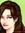 Asrina's icon