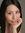 Belicia Buena-Terrones | 12 comments