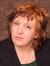 Donna Milward
