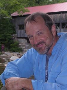 Lorenzo Pilla