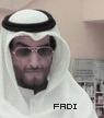 Fadi AlMutairi