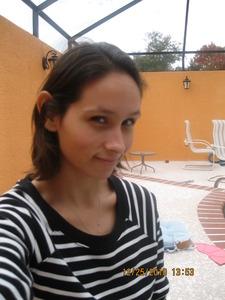 Victoria Nunez