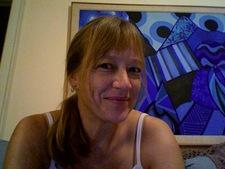 Susan Kattwinkel