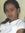 Tripti Saini | 21 comments